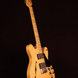 Fender Starcaster