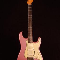 Fender Stratocaster 1963