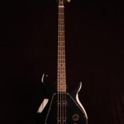 Gibson Ripper 1976
