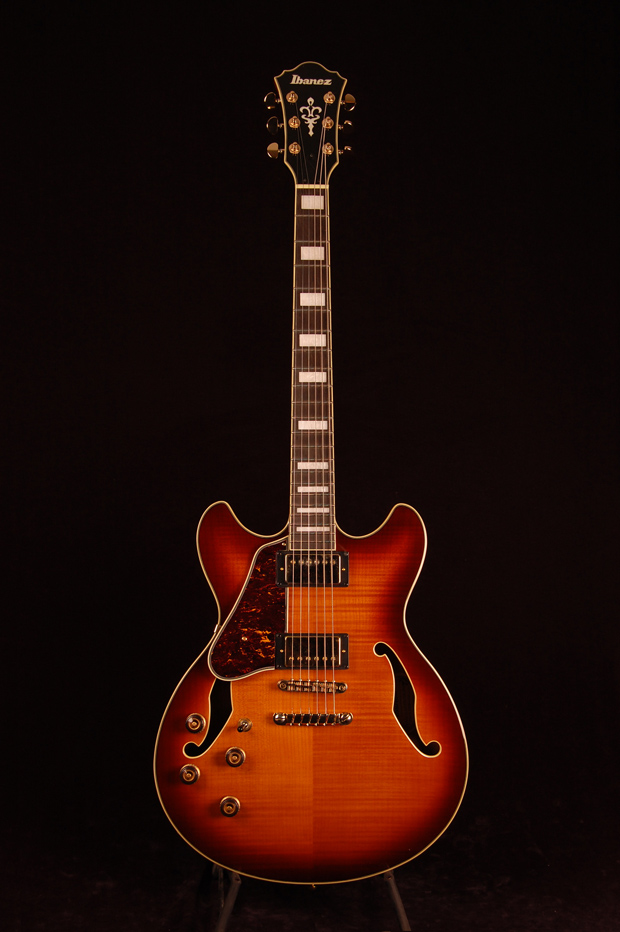 Ibanez AS93 FML