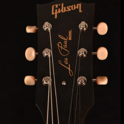 Gibson Les Paul Junior Tribute DC