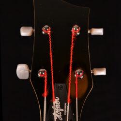 Höfner Shorty Bass CT