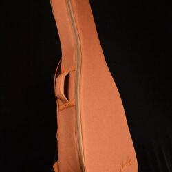 ProTour BV-1002 Standard Dreadnaught Guitar Gig Bag