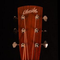 Blueridge BAS-1000