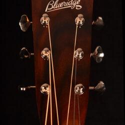 Blueridge BAS-1003