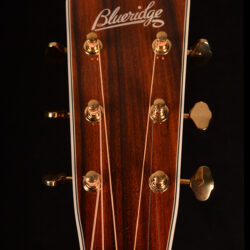 Blueridge BAS-1200
