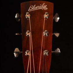 Blueridge BLE-500E