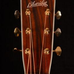 Blueridge BLE-703E