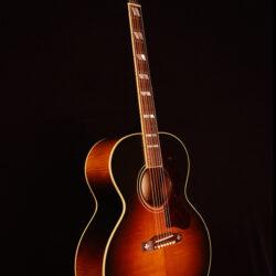 Gibson Acoustic J-185 Vintage