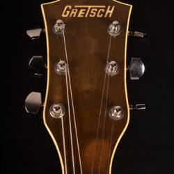 Gretsch Atkins Super Axe