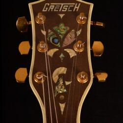 Gretsch Super Chet