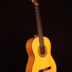 Milestones La Flamenca 1A