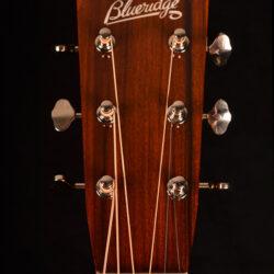 Blueridge BLE-603
