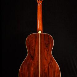 Blueridge BLE-611E