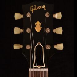 Gibson 1964 SG standard Reissue w/ Maestro Vibrola