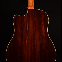 Gibson Acoustic J-45 AG Rosewood