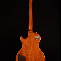 Gibson Custom 1957 Les Paul Heirloom Gold Aged