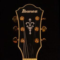 Ibanez AF75G