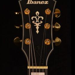Ibanez AG85