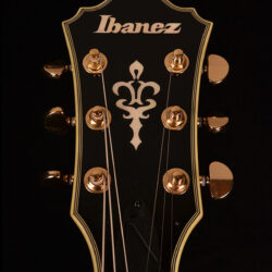 Ibanez AM93 ME