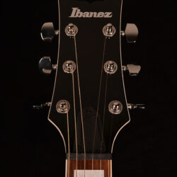 Ibanez ART120QA