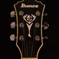 Ibanez GB10EM