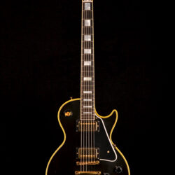 Gibson '57 Les Paul Custom True Historic