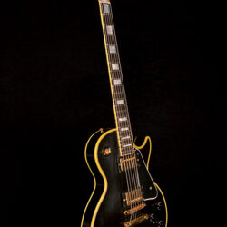 Gibson '57 Les Paul Custom True Historic