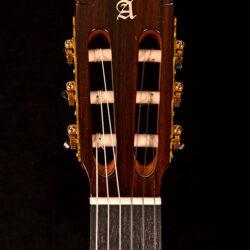 Alhambra 8 Fc