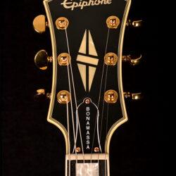 Epiphone ES-355 Joe Bonamassa Limited