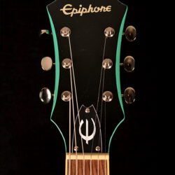 Epiphone Casino Coupe