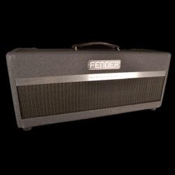 Fender Bassbreaker 45 Stack