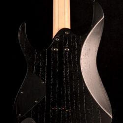Ibanez RGR652AHBF Prestige