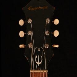Epiphone Granada 1965
