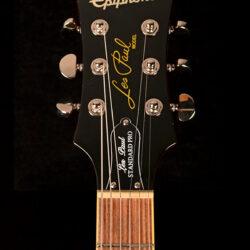 Epiphone Les Paul PlusTop Pro