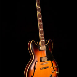 Gibson ES-345 Memphis USED