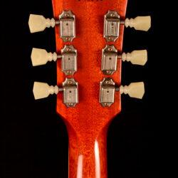Gibson Les Paul Standard '60 VOS