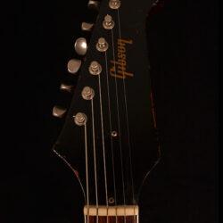 Gibson ES-335 Trini Lopez 1967
