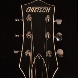 Gretsch G6129T Silver Jet 2003