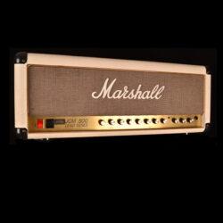 Marshall JCM800 2210 Halfstack USED