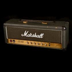 Marshall JCM800 mk2