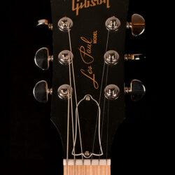 Gibson Music City Jr