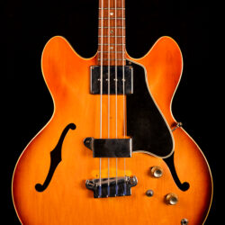 Gibson EB-2