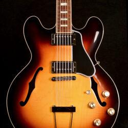 Gibson ES-335-12
