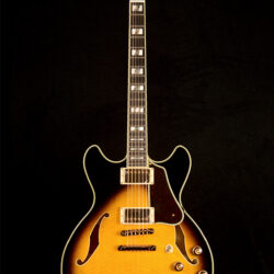 Ibanez AS200 Prestige