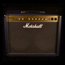 Marshall Vintage Modern 2266C 50W Combo