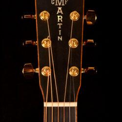 Martin GPC PA1