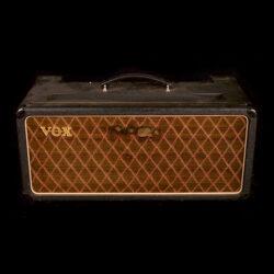 Vox AC-50