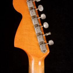 Fender Jazzmaster 1965