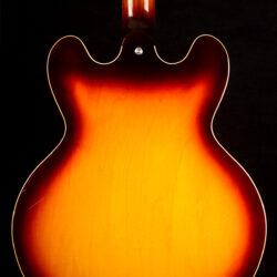 Gibson ES-335 2010